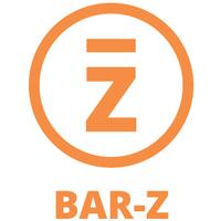 Bar-Z Mobile Development logo