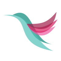 Medical Staffing Solutions logo