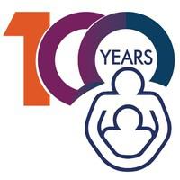 Ada S McKinley Community Services logo