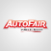 AutoFair Automotive logo