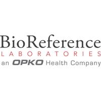 BioReference Laboratories logo