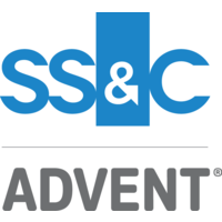 SS&C Advent logo