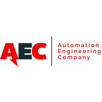 Automation Engineering logo