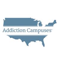 Addiction Campuses logo