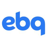 EBQ logo