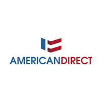 American Direct logo
