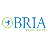 BRIA Health Services logo