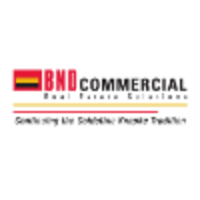 BND Commercial jobs