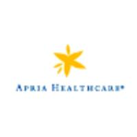 Apria Healthcare logo