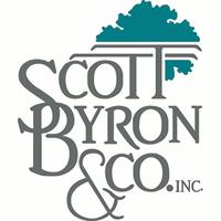 Scott Byron & Co., Inc. logo