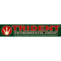Trident Environmental Group LLC logo
