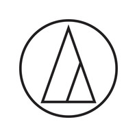Audio-Technica U.S. logo