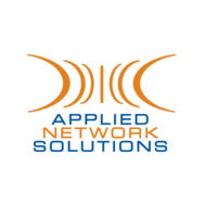 Applied Network Solutions