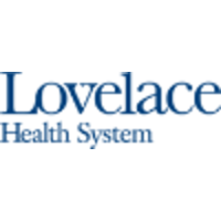 Lovelace Health System jobs