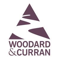 Woodard & Curran
