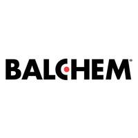 Balchem logo