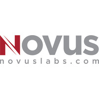 Novus Labs logo