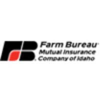 Farm Bureau Insurance of Idaho logo