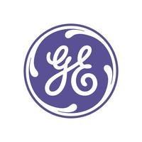GE Lighting logo