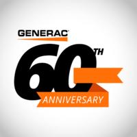 Generac Latam logo
