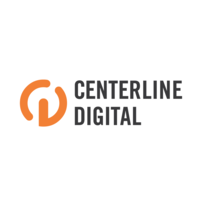 Centerline Digital logo