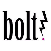 Bolt Public Relations logo