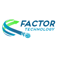 Factor Technology logo