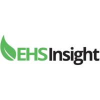 EHS Insight logo