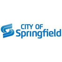 City of Springfield MO logo