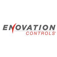 Enovation Controls logo