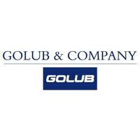Golub & Company logo