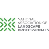 National Association of Landscape Professionals logo
