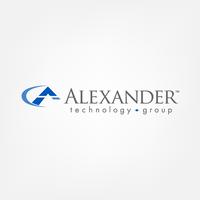 Alexander Technology Group logo