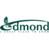 City of Edmond, OK logo