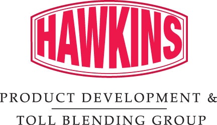 chemical process technician job in centralia hawkins inc