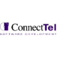 ConnectTel logo