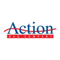 Action Bag Company logo