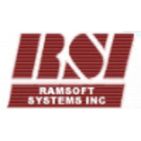 Ramsoft Systems jobs