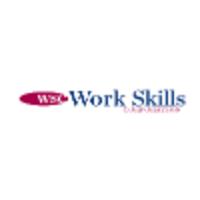 Work Skills logo