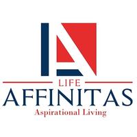 Affinitas Life logo