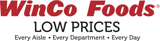 Bulk Foods Clerk job in Phoenix at WinCo Foods | Lensa
