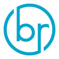 Bader Rutter logo