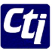 CTI Resource Management Services, Inc. logo