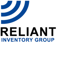 Reliant Inventory Services logo