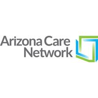Arizona Care Network logo