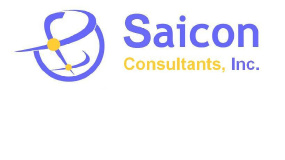 Saicon Consultants logo