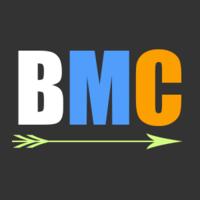 Blyleven's Marketing Consultancy logo