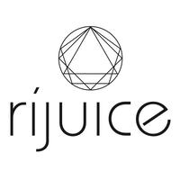 ríjuice logo