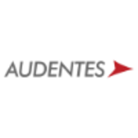 Audentes Therapeutics logo