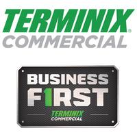 Outside Sales Representative Job In San Antonio At Terminix Lensa